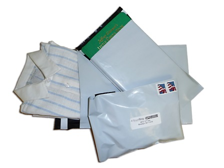 poly-mailer-envelopes