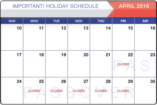 april-2016-holiday-calendar